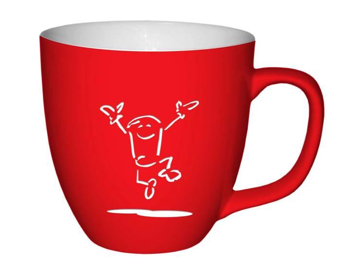 kaffeebecher.jpg
