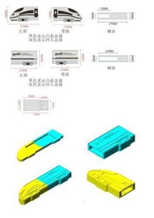 layout-zug.jpg