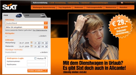 sixt-screenshot.jpg