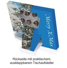 xs-adventskalender-zusaetze21500.jpg