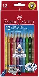 faber-castell110912.jpg