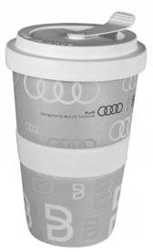 coffee2go_nd_2010_3_250.jpg