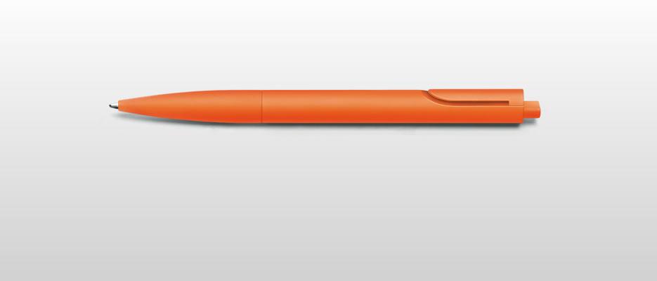 282_orange_ks_01_ger.jpg