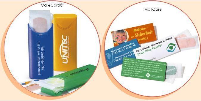 mailcare-carecard.jpg