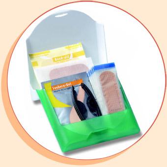 vitabox-first-aid.jpg