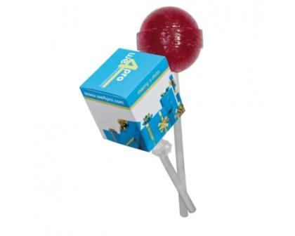lolly-box-gluehwein5004000.jpg