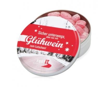 preis-wert-dose-gluehwein5004000.jpg