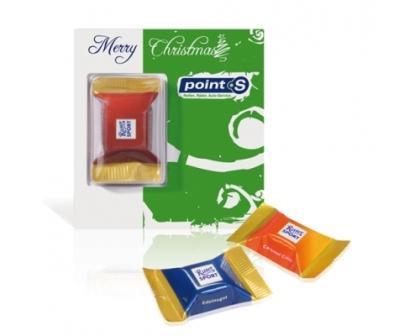 premium-card-15004000.jpg