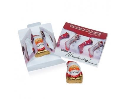 promo-briefchen-weihnachten5004000.jpg
