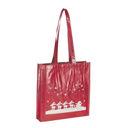 shopper-weihnachten.jpg