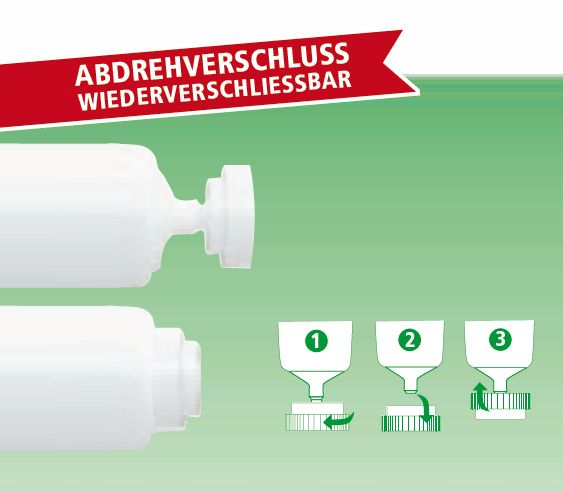 20-ml-tube-verschluss.jpg