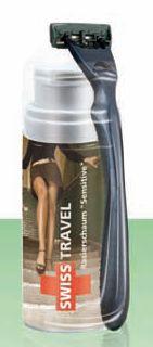 50-ml-spray-rasierer.jpg