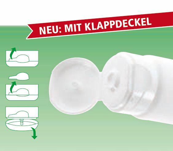 50-ml-tube-verschluss.jpg