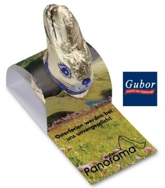 gubor-hase-015004000.jpg