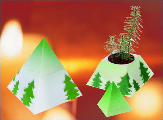 pyramide-weih.jpg