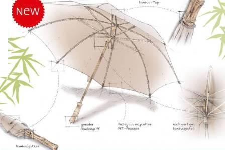 bambusschirm.jpg