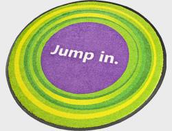 classic_jumpin.jpg