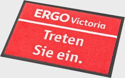 passage_ergo.jpg