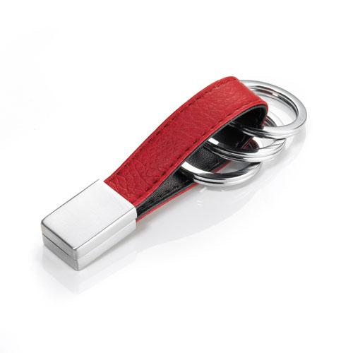 schluesselhalter-krg632-twister-red.jpg