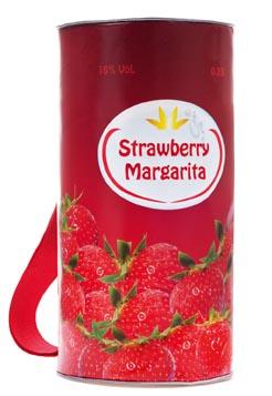 strawberry-50_072.jpg