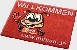 triumph_willkommen.jpg