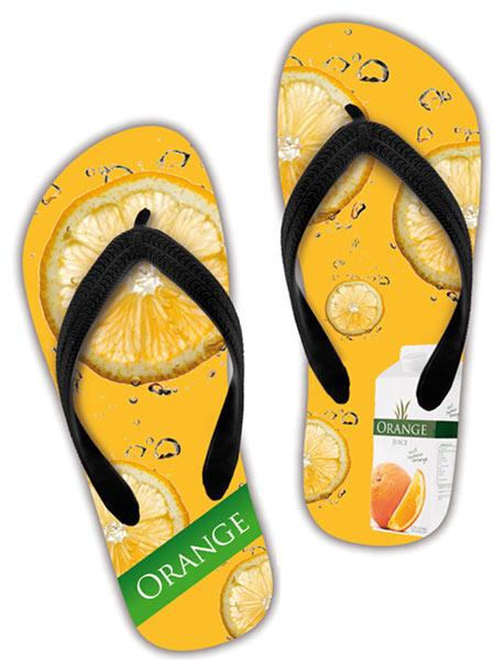 Foto Flips, Flip Flops, Yapanische Sandale, Sandale, Sommer, Strandzubehör
