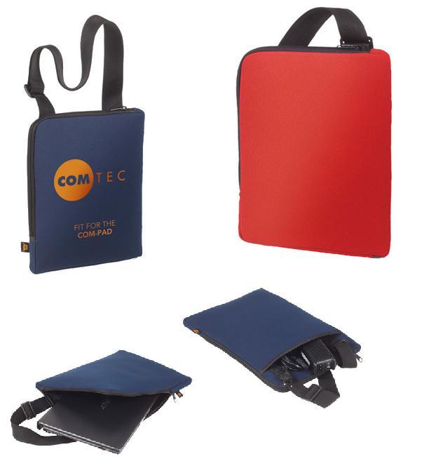 Laptoptaschen,Taschen, Arbeitstaschen, Schultaschen, Kundengeschenke, Treueprämie