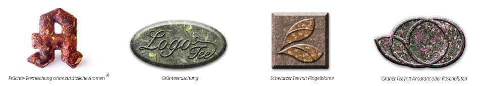 tee-logo.jpg