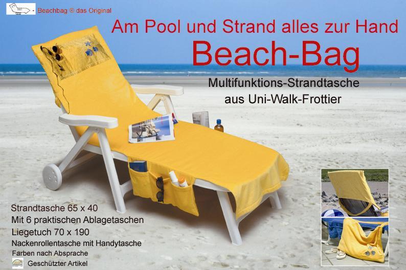 beachbag11.jpg