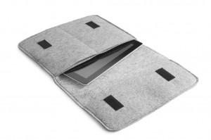 87270Ipad-Tasche