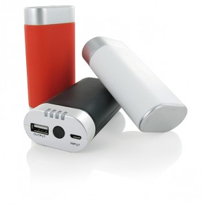 powerbank_4-group-1
