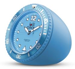 lolli clock uhr