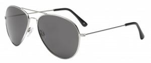 Sonnenbrille Metall als Werbemittel