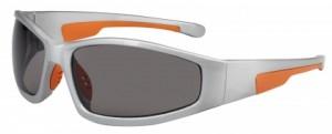 Sportbrille als Werbeartikel