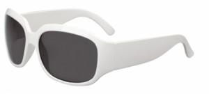 Sonnenbrille als Werbemittel