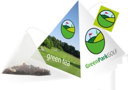 gruener-Tee-bedrucken