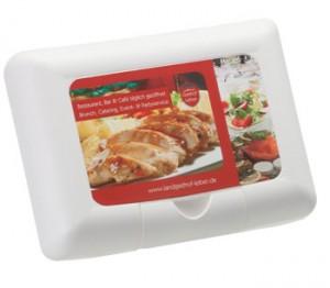 Brotbox-mit Offset-Druck-guenstig-bedrucken