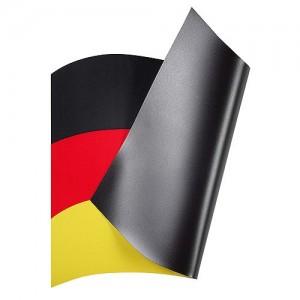 Autoflagge