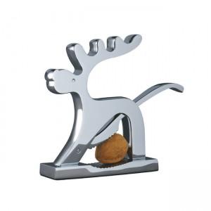 Design-Nussknacker-Rudolph