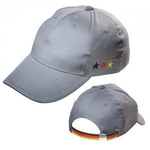 Fan-Caps