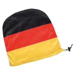 Kopfstützenbezug Deutschland