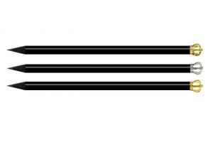 Bleistift-guenstig-bedrucken