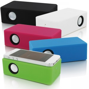 Lautsprecher-simply-speaker