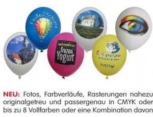 Luftballons-guenstig-bedrucken-CMYK
