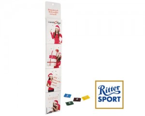 individueller-Adventskalender-Ritter-Sport