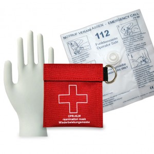 Sicherheitsset-Beatmungsmaske-erste-Hilfe-Notfallset