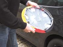 Wheel-Flag-ueberstulpen