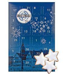 Adventskalender-Werbemittel-Kundengeschenk-Weihnachtszeit