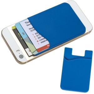 Silikon-Kartenhalter-fuer-das-Handy