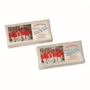 Taschentuecher-als-Werbemittel-Zugabeartikel-Apotheken